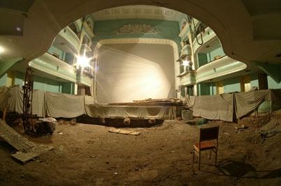 Театр драмы кольцова в воронеже афиша билеты в кино мультиплекс кривой рог
